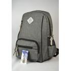 Магазин рюкзаков  972-08-8с