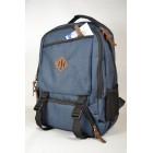 Рюкзаки молодежные  974-08-2