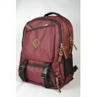 Рюкзаки молодежные  974-08-6