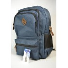 Магазин рюкзаков  975-08-2