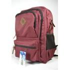 Магазин рюкзаков  975-08-6