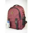 Магазин рюкзаков  976-08-6