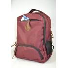 Магазин рюкзаков  977-08-6