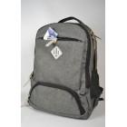 Магазин рюкзаков  977-08-8с