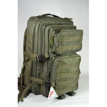 Камуфлированный рюкзак 600-03-5