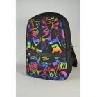 Магазин рюкзаков 1000-01-1