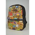 Магазин рюкзаков 1000-01-10