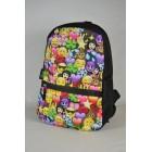 Магазин рюкзаков 1000-01-12
