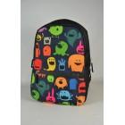 Магазин рюкзаков 1000-01-2