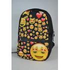 Магазин рюкзаков 1000-01-4