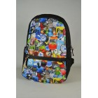 Магазин рюкзаков 1000-01-5