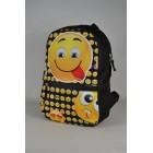 Магазин рюкзаков 1000-01-9