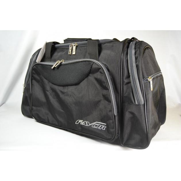 Купить сумку дорожную или чемодан