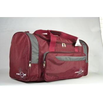 Дорожные сумки интернет магазин Favor 081-03-68