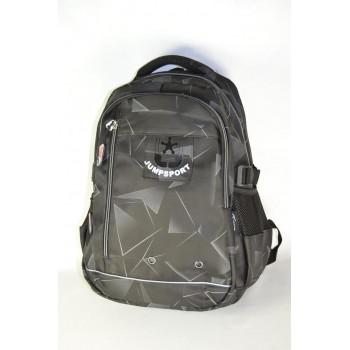 Рюкзаки школьные 6776-18