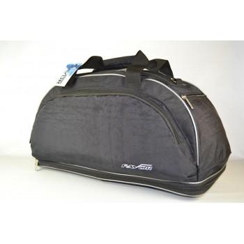 Спортивная сумка 242-03-18