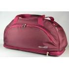 Дорожная сумка 242-03-6