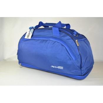 Купить сумку Favor модель 240-03-7