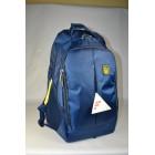 Молодежные рюкзаки Украина 365-08-2м