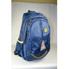 Рюкзак молодежный  372-08-2м
