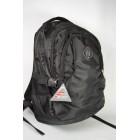 Рюкзак молодежный 381-08-м