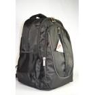 Магазин рюкзаков  383-08-1м