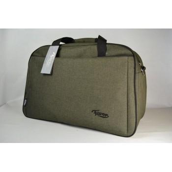 Дорожная сумка 675-08-5