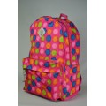 Рюкзаки молодежные  954-01-56
