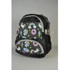 Рюкзак детский 995-08-2