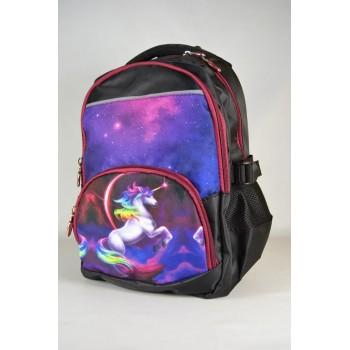 Рюкзак детский 996-08-3