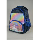 Рюкзак детский 996-08-4