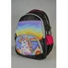 Рюкзак детский 996-08-6