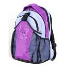 Рюкзак школьный  Favor городской модель 329-03