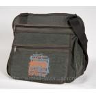 Интернет магазин  Favor  сумка почтальон модель 049-03