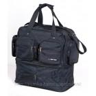 Мужские сумки Favor 070-03-1