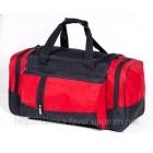 Интернет магазин сумка Favor 048-03