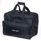 Мужская сумка дорожная Favor модель 210-03-1