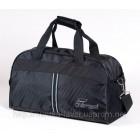 Дорожные сумки Favor 244-03-1