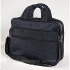 Деловая сумка 059-03