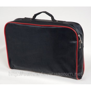 Деловая сумка 337-02