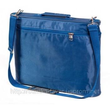 Деловая сумка 345-02