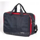Мужская сумка 346-03