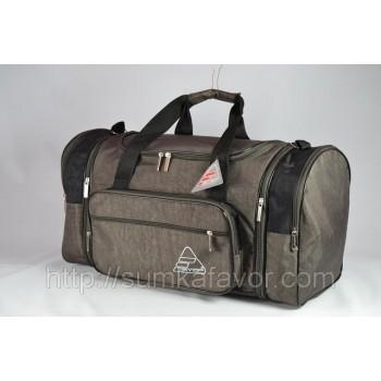 Дорожная сумка Favor  025-03-5 раздвижная