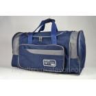 Дорожные сумки интернет магазин Favor 081-03-28