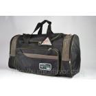 Купить сумку Favor 083-03-15