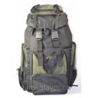 Рюкзак туристический 159-03-1