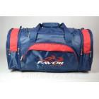 Дорожные сумки Украина 526-02-23