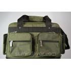 Мужские сумки Favor 070-03-5