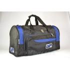 Купить сумку Favor 083-03-17