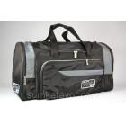 Купить дорожню сумку 083-03-18
